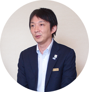 京急EXホテル導入事例画像