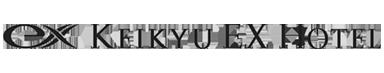 Customer Logo 2