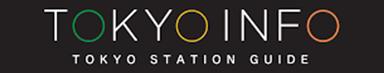 Customer Logo 10