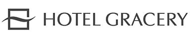 Customer Logo 9