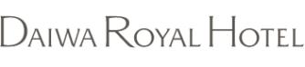 Daiwa Royal Hotel